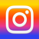 Springfield Township Library Instagram Page