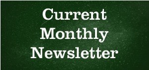 Current Monthly Newsletter