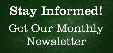 Sign Up for the Library Newsletter
