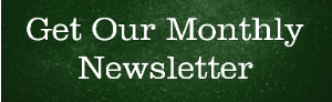 Get our monthly newsletter
