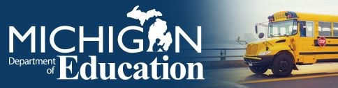 link to department of education parent resources on kindergarten readiness