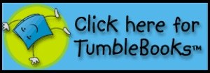 Tumblebooks database for kids